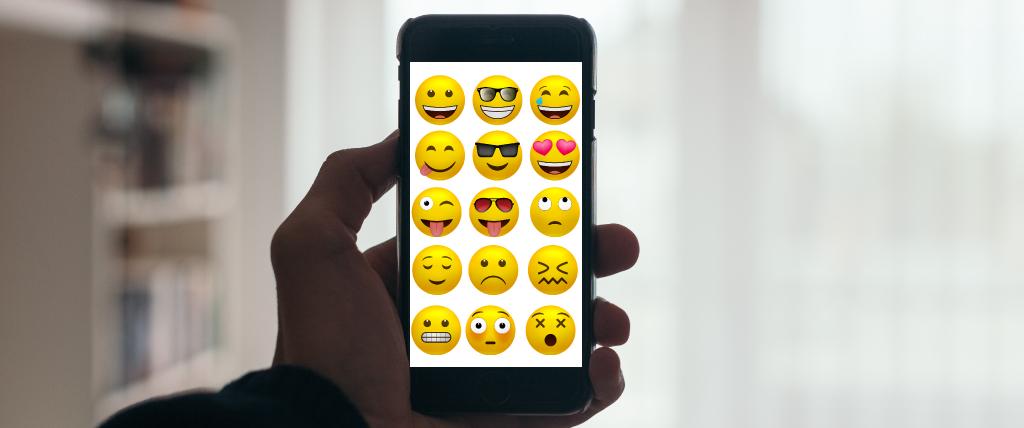 Como poner emojis de iPhone en Android sin root